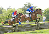 The Rall wins at Winterthur 2011.