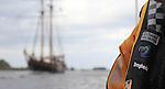 Fringe Maritime festival