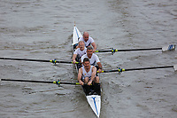Crew: 185  Reading  F 4+<br /> <br /> Veteran Fours Head 2018<br /> <br /> To purchase this photo, or to see pricing information for Prints and Downloads, click the blue 'Add to Cart' button at the top-right of the page.