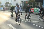 2017-09-24 VeloBirmingham 156 TRo start