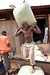 Uganda Cotton