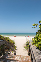 Naples beach Photo: Debi Pittman Wilkey