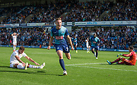 Wycombe Wanderers v MK Dons - 17.08.2019