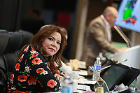 Acuerdan solicitar mayor estímulo por IEPS para los municipios de Cananea y Caborca