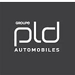 PLD Automobiles