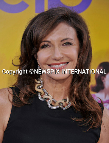 "MARY STEENBURGEN.attends ""The Help"" World Premiere at the Samuel Goldwyn Theater, Beverly Hills, Westwood, Los Angeles_09/08/2011.Mandatory Photo Credit: ©Crosby/Newspix International. .**ALL FEES PAYABLE TO: ""NEWSPIX INTERNATIONAL""**..PHOTO CREDIT MANDATORY!!: NEWSPIX INTERNATIONAL(Failure to credit will incur a surcharge of 100% of reproduction fees).IMMEDIATE CONFIRMATION OF USAGE REQUIRED:.Newspix International, 31 Chinnery Hill, Bishop's Stortford, ENGLAND CM23 3PS.Tel:+441279 324672  ; Fax: +441279656877.Mobile:  0777568 1153.e-mail: info@newspixinternational.co.uk"