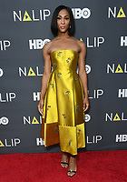 2019 NALIP Latino Media Awards