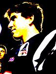 Peyton Manning-Eli Manning-Cooper
