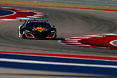 IMSA WeatherTech SportsCar Championship<br /> Advance Auto Parts SportsCar Showdown<br /> Circuit of The Americas, Austin, TX USA<br /> Saturday 6 May 2017<br /> 86, Acura, Acura NSX, GTD, Oswaldo Negri Jr., Jeff Segal<br /> World Copyright: Jake Galstad<br /> LAT Images<br /> ref: Digital Image galstad-COTA-0417-47043