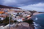 Morro Jable, Halbinsel Jandia, Fuerteventura