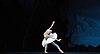 Swan Lake<br /> Mariinsky Ballet <br /> presented by Victor Hochhauser<br /> at The Royal Opera House, London, Great Britain <br /> 25th July 2011<br /> <br /> Viktoria Tereshkina (as Odette/Odile)<br /> <br /> Photograph by Elliott Franks
