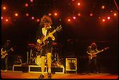 AC DC, LIVE,1982, NEIL ZLOZOWER
