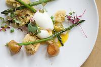 Please - Arts & Lettuce Dinner