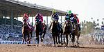 11-01-19 TVG Breeders' Cup Juvenile