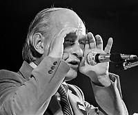 Jacques Nadeau, ref,1980