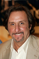 August 27 2005, Montreal (Qc) Canada <br /> <br /> Ron Silver, actor at the  press conference  for the movie RED MERCURY, presented at  the  Montreal World Film Festival (Festival des Films du Monde)  <br /> Photo : (c) 2005 Pierre Roussel / Images Distribution