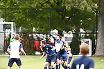 16mSOC Blue and White 100<br /> <br /> 16mSOC Blue and White<br /> <br /> May 6, 2016<br /> <br /> Photography by Aaron Cornia/BYU<br /> <br /> Copyright BYU Photo 2016<br /> All Rights Reserved<br /> photo@byu.edu  <br /> (801)422-7322