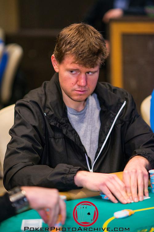 WPT Borgata Winter Poker Open_Season 13