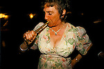 West Bagborough, Somerset. 1997<br />