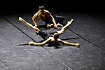 Auditorium Oscar Niemeyer<br /> Icons<br /> Company Wayne McGregor<br /> Artisti ospiti Alessandra Ferri, Federico Bonelli, Herman Cornejo (Royal  Ballet/Royal Opera House e American Ballet Theatre)<br /> Coreografie Wayne McGregor <br /> Musiche di Jlin, Bach, Frahm, Richter<br /> <br /> Serata in prima ed esclusiva italiana ideata per Ravello Festival