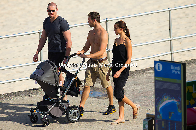 26 MAY 2014 SYDNEY AUSTRALIA<br />