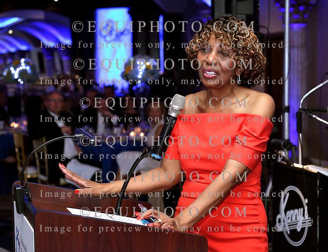 The Raritan Bay Medical Center Foundation Gala at the Grand Marquis in Old Bridge, NJ