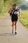 2015-10-18 Chelmsford Marathon 03 PT