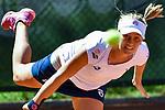 """20190509  1. Damen-Tennisbundesliga, """"TC Bredeney vs. TK Blau Weiß Aachen"""""""