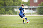 16mSOC Blue and White 324<br /> <br /> 16mSOC Blue and White<br /> <br /> May 6, 2016<br /> <br /> Photography by Aaron Cornia/BYU<br /> <br /> Copyright BYU Photo 2016<br /> All Rights Reserved<br /> photo@byu.edu  <br /> (801)422-7322