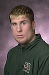 2000-2001 Wrestlers H&S