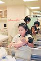 "KIDZANIA TOKYO, ""Edutainment City"",.July 2007, Japan...Siono Kato"