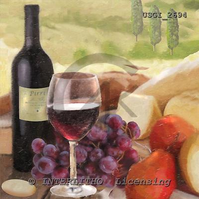 GIORDANO, STILL LIFE STILLLEBEN, NATURALEZA MORTA, paintings+++++,USGI2694,#I# wine,cheese