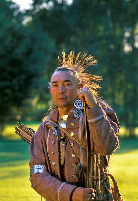 Ridgetop Shawnee Tribe
