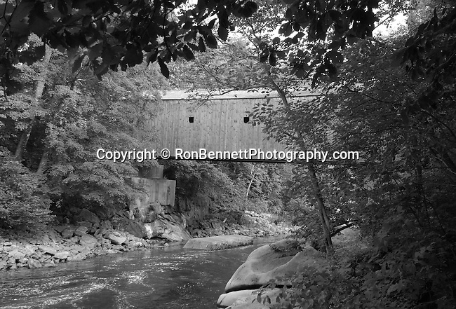 Covered Bridge Commonwealth of Pennsylvania, covered bridge, Keystone state, Thirteen Colonies, Constitution Fine Art Photography by Ron Bennett, Fine Art, Fine Art photography, Art Photography, Copyright RonBennettPhotography.com © Fine Art Photography by Ron Bennett, Fine Art, Fine Art photography, Art Photography, Copyright RonBennettPhotography.com ©