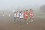 Pepperdine 0910 CrossCountry