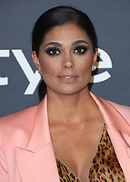LOS ANGELES - OCTOBER 23:  Rachel Roy at the 3rd Annual InStyle Awards at The Getty Center on October 23, 2017 in Los Angeles, California. (Photo by Scott Kirkland/PictureGroup)