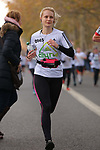 2019-11-17 Fulham 10k 015 JH New Kings Rd