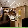 Ermanegildo Zegna by Ermanegildo Zegna, Peter Marino, Shawmut Design & Construction