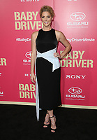 "14 June 2017 - Los Angeles, California - Ashley Greene.""Baby Driver"" Los Angeles Premiere held at the Ace Hotel. Photo Credit: F. Sadou/AdMedia"