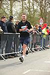 2020-03-15 Brentwood Half 54 AB Finish