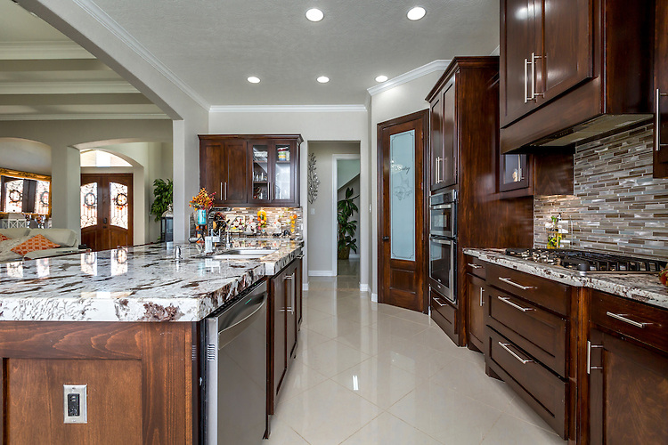 Real Estate Photography by JDrago Photography