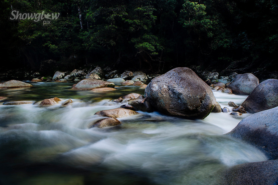Image Ref: W036<br />