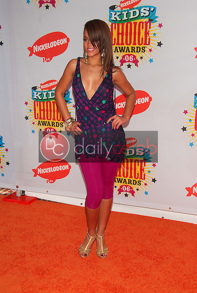 Rhianna<br />