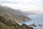 Visions of Big Sur