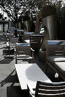 sls hotel at beverly hills, los angeles