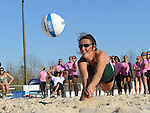 Tulane Sand Volleyball vs. ULM