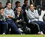 220407 Newcastle United v Chelsea