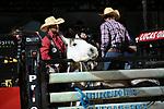 2017 Helldorado Days PRCA Rodeo