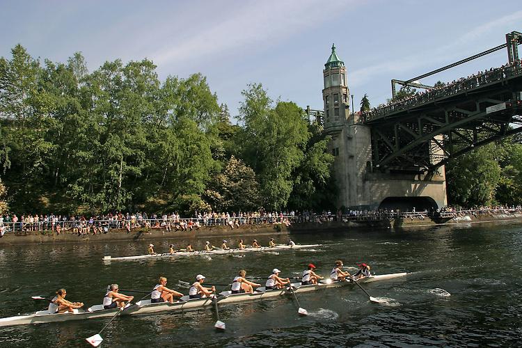 Rowing, crew, Seattle, | Joel Rogers Photography - Northwest