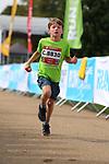 2018-09-16 Run Reigate 153 JH Kids